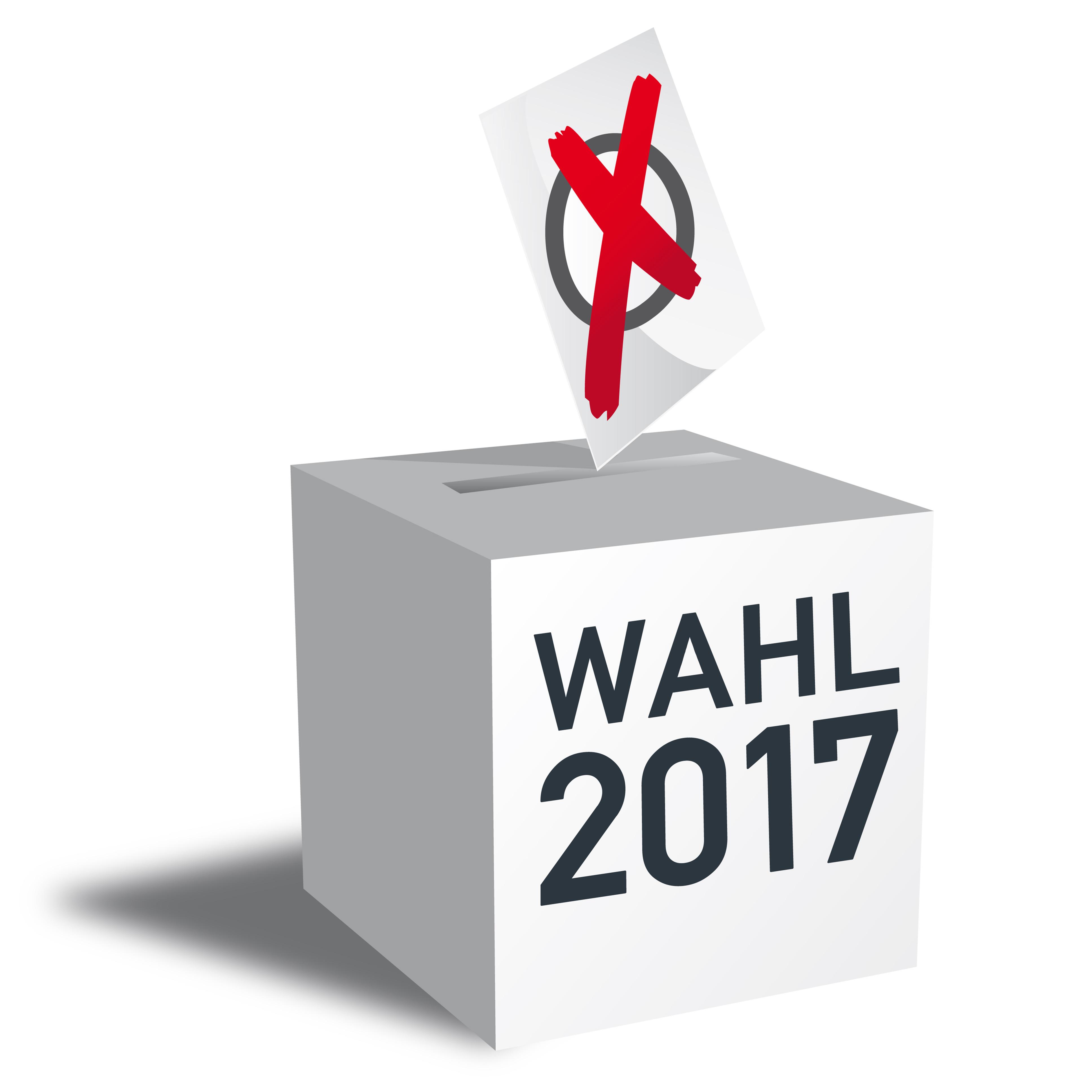 wahl in österreich 2019